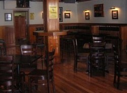 Jack Duggans Irish Pub - Tourism Brisbane