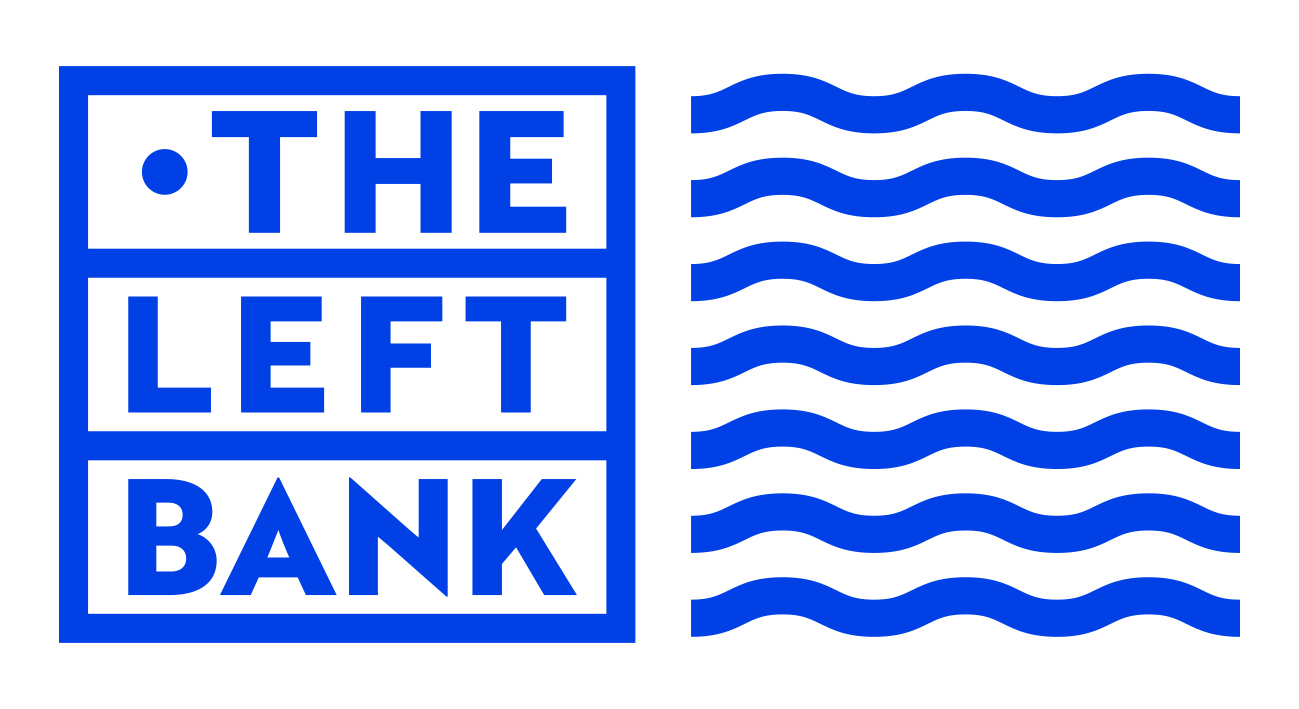 The Left Bank - Tourism Brisbane