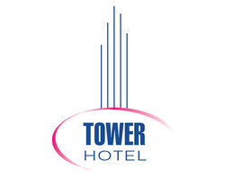 The Tower Hotel - Tourism Brisbane