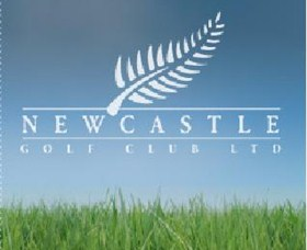 Newcastle Golf Club - Tourism Brisbane