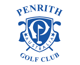 Penrith Golf and Recreation Club - Tourism Brisbane