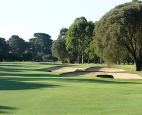 Rosebud Country Club - Tourism Brisbane