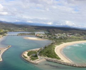 Bermagui Country Club - Tourism Brisbane