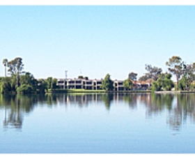 Mulwala Water Ski Club - Tourism Brisbane