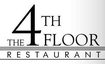 4th Floor Restaurant and Cellar - Tourism Brisbane