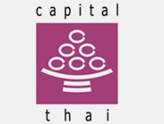 Capital Thai - Tourism Brisbane