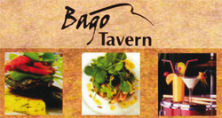 Bago Tavern - Tourism Brisbane