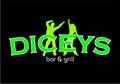 Dicey's Bar  Grill - Tourism Brisbane