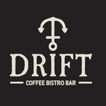 Drift Bar - Tourism Brisbane
