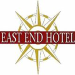 East End Hotel - Tourism Brisbane
