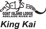 Goat Island Lodge - Tourism Brisbane