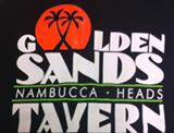 Golden Sands Tavern - Tourism Brisbane