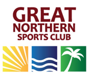 Great Northern Sports Club - Tourism Brisbane