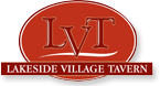 Lakeside Village Tavern - Tourism Brisbane