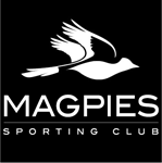 Magpies Sporting Club - Tourism Brisbane
