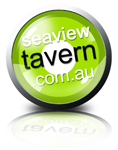 Seaview Tavern - Tourism Brisbane