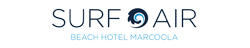 SurfAir Beach Hotel - Tourism Brisbane