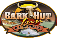 The Bark Hut Inn - Tourism Brisbane