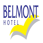 The Belmont Hotel - Tourism Brisbane