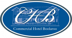 The Commercial Hotel - Tourism Brisbane