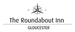 The Roundabout Inn - Tourism Brisbane