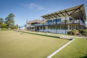 Taree Leagues Sports Club - Tourism Brisbane