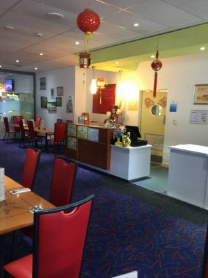 Karuah RSL Club - Tourism Brisbane