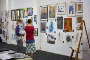 Murwillumbah Arts Trail - Tourism Brisbane