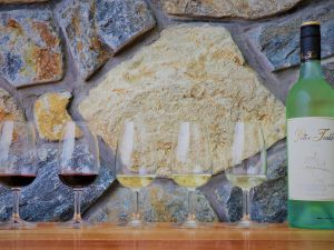 Peter Teakle Wines - Tourism Brisbane