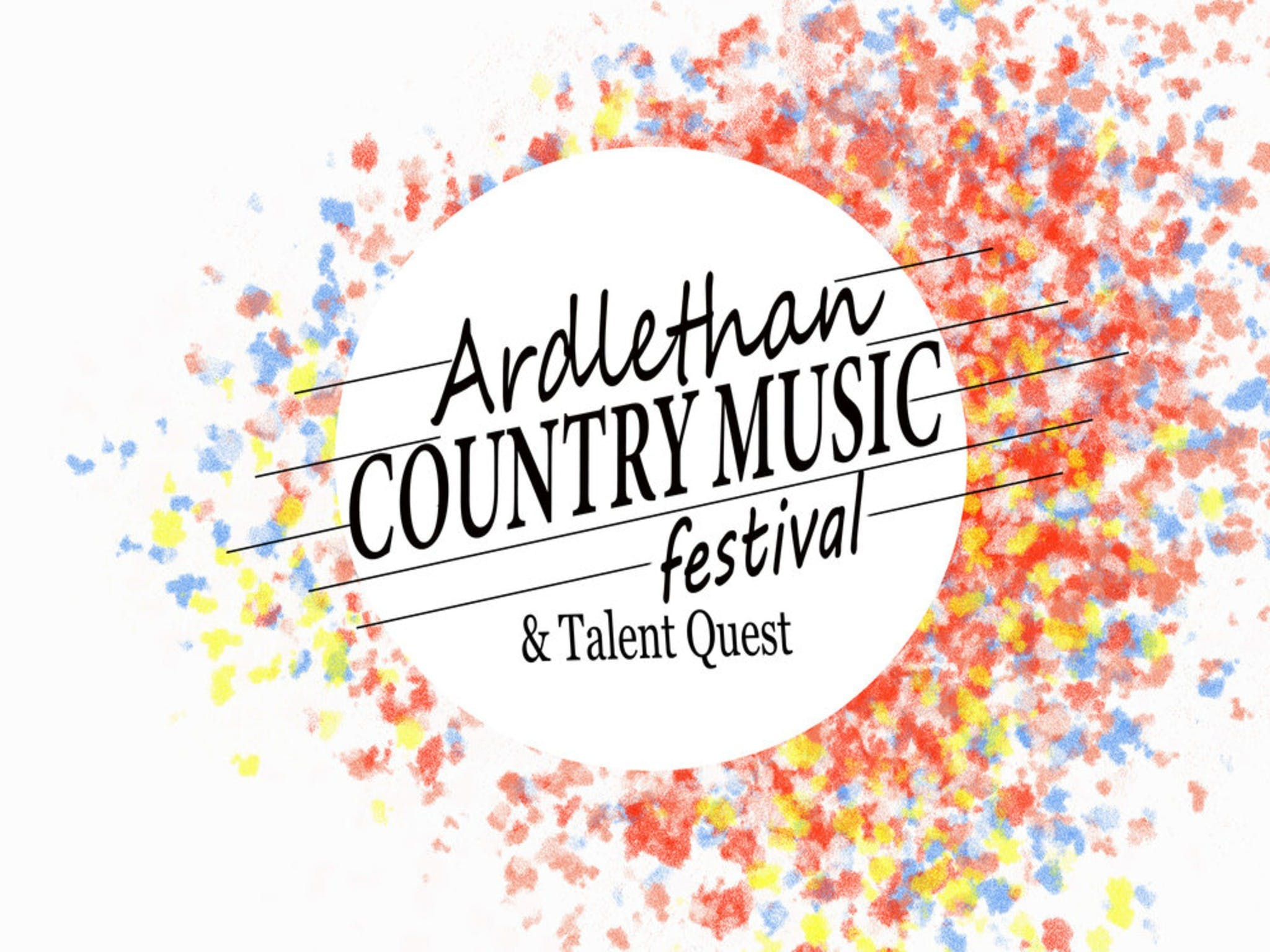 Ardlethan Country Music Festival - Tourism Brisbane
