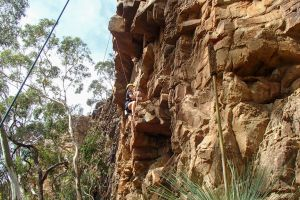 July 2020 Holidays- Explore  Climb - Tourism Brisbane