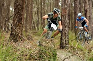 Tathra Beach and Bike MTB Enduro - Tourism Brisbane