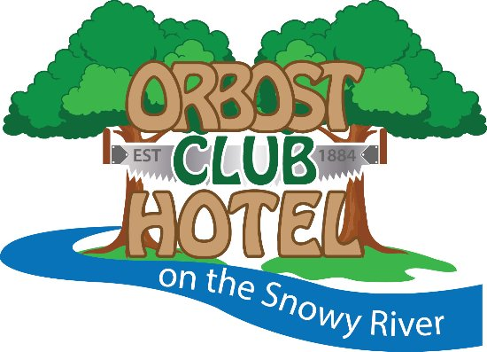 Orbost Club Hotel - Tourism Brisbane