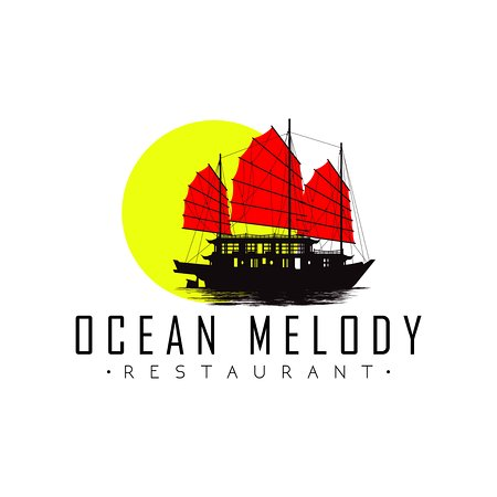 Ocean Melody Restaurant - Tourism Brisbane