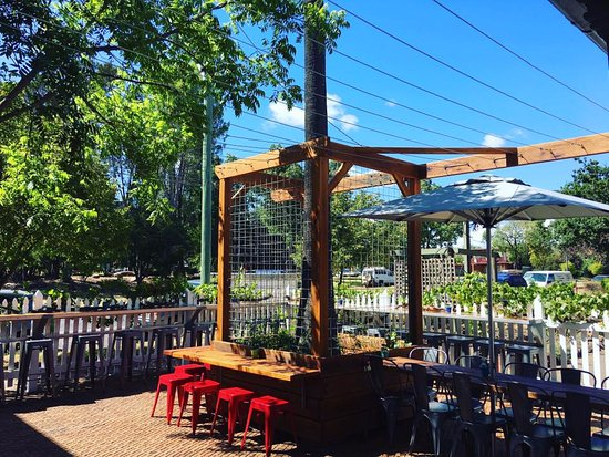 The Coffee House at Parkview - Tourism Brisbane