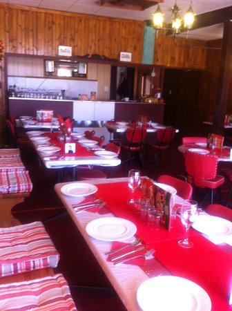 Cooma indian restaurant - Tourism Brisbane