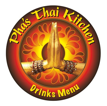 Pha's Thai Kitchen - Tourism Brisbane