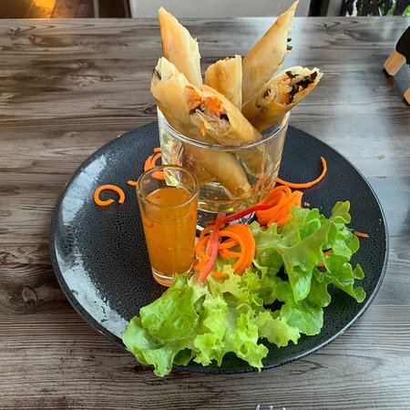 Yumm Thai Exclusive - Tourism Brisbane