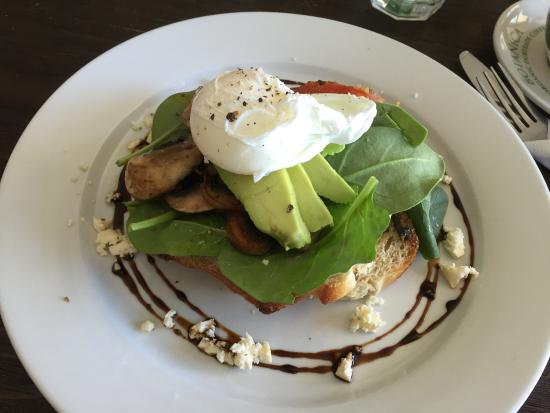 The Appletree Soul Food Cafe - Tourism Brisbane