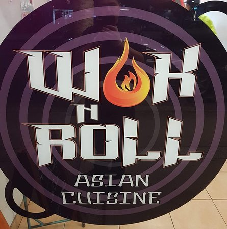 Wok n Roll Bega - Tourism Brisbane