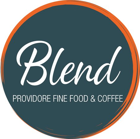 Blend Providore Fine Food  Coffee - Tourism Brisbane
