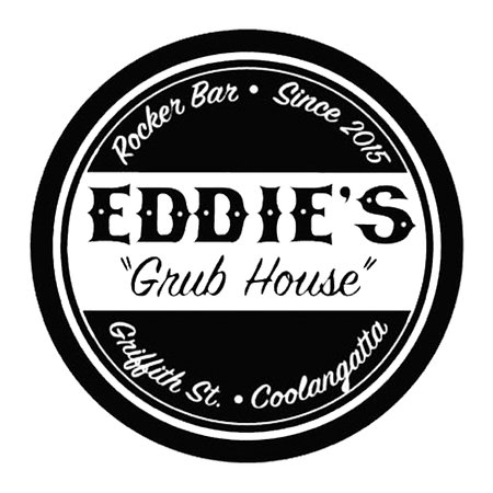 Eddie's Grub House - Tourism Brisbane