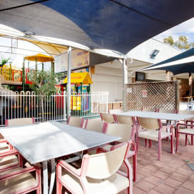 Kirwan Tavern - Tourism Brisbane