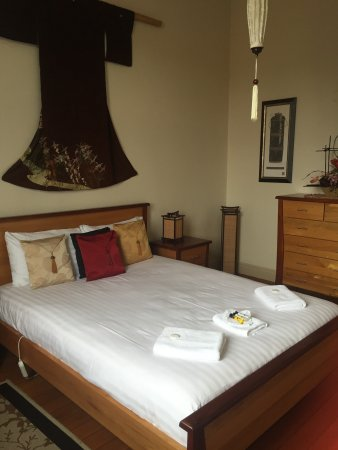 Empire Hotel Deloraine - Tourism Brisbane