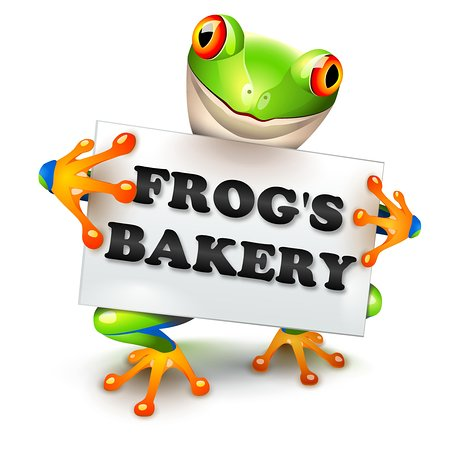 Frogs Bakery - Tourism Brisbane