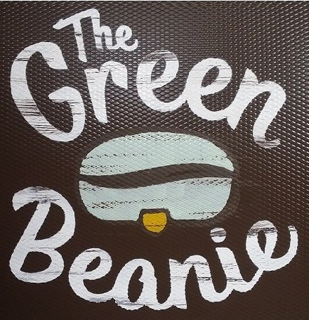The Green Beanie - Tourism Brisbane