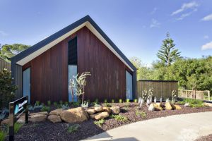 Margaret River Bungalows - Tourism Brisbane
