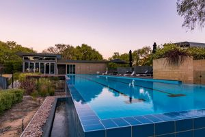 Aqua Resort Busselton - Tourism Brisbane