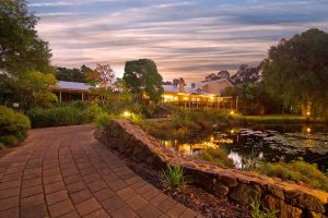 Stay Margaret River - Tourism Brisbane