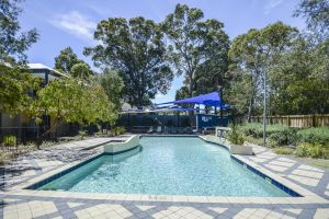 Forte Leeuwin Apartments - Tourism Brisbane